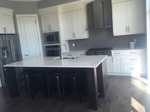House for rent in EVANSTON NW