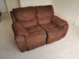 Recliner for Sale in Long Eaton, Nottinghamshire | Sofas