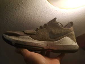 PG 1 Elements for sale