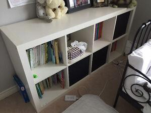 Book case Ikea