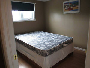 Cozy and Clean house for rent in Norman's Cove St. John's Newfoundland image 5