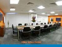 City Of London * Office Rental * AUSTIN FRIARS - CITY-EC2N