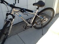 Norco 29er Mountain Bike - Trade?