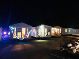 Cheap Caravan Hastings - Beauport Holiday Park, TN37 7PP, Laura 07830 262218