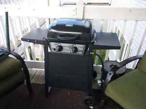 BBQ for sale PPU on hold untill thursday evening