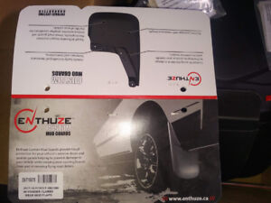 MUD FLAP FOR SALE