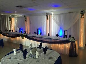 Affordable Wedding and Special Events Venue London Ontario image 1