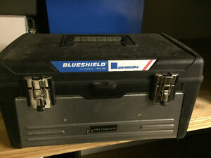 Tool boxs for sale (Located  in WHITECOURT)