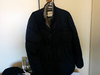 Old Navy Large Winter Jacket