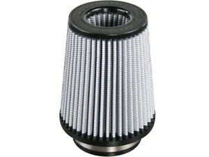 4 Inch aFe POWER Performance Air Intake Pro DRY S Filter