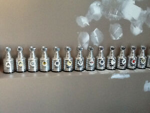 Mini Stanley Cups