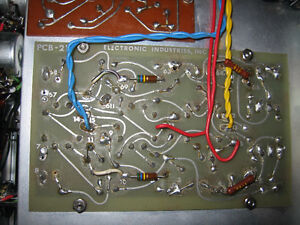 Two Dynaco Mk3 / Audio Research M60 and PAS3 preamp Kitchener / Waterloo Kitchener Area image 9