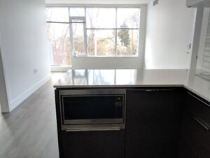 2 Bedroom, 2 Bathrooms in Richmond with Efficient Layout