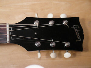 Gibson J45 1968 Kitchener / Waterloo Kitchener Area image 4