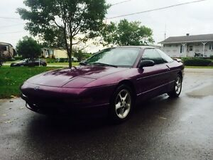 ford probe find great deals on used and new cars trucks in canada kijiji classifieds. Black Bedroom Furniture Sets. Home Design Ideas
