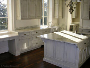 high quality countertop at lowest prices London Ontario image 6