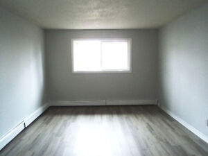 CALL NOW! 2 br in Bedford – just $925/month (125 Rutledge Str.)