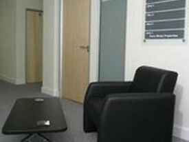 Fully Furnished - ( PENN STREET - KINGS CROSS EUSTON -N1) Office Space to Let in London