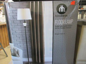 Desk & Table lamps - we have options Cambridge Kitchener Area image 3