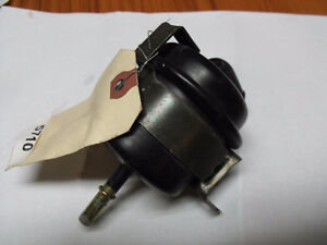 Used Kawasaki FUEL FILTER-FUEL 49019-1089 #5710
