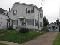 67 Broadway - INCOME PROPERTY PRICED LESS THAN ASSESSMENT!