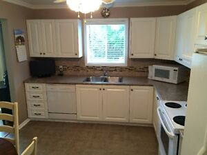 spacious open feel, great lot, garage and so much more