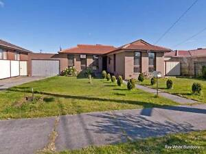 """""""Comfortable living in the heart of Thomastown"""" Thomastown Whittlesea Area Preview"""