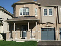 4 Bedroom Semi-Detached Home at Aurora (Bayview/St John Side Rd)