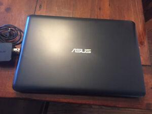 ASUS E402N - unused new motherboard