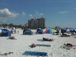 Condo a louer Clearwater