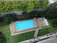 Share Room in the CITY CENTER for a Female Brisbane City Brisbane North West Preview