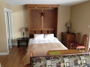 SKI IN SKI OUT RENOVATED CONDO RIGHT ON BLUE MOUNTAIN