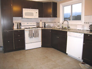 Best Value for a Professional or Mature Student Kitchener / Waterloo Kitchener Area image 3