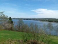 Rental on Bras D'or Lakes (Inverness County)