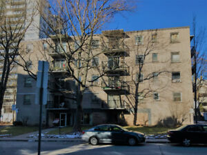 Co-Op Apartment for Sale! Don't Miss this Opportunity!