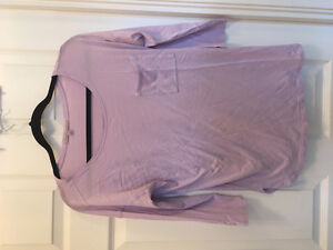 Brand Name Women's Clothes for Sale (size sm&med) Kingston Kingston Area image 3