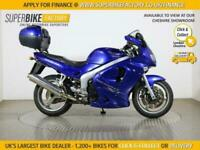 2002 02 TRIUMPH SPRINT ST 955 BUY ONLINE 24 HOURS A DAY