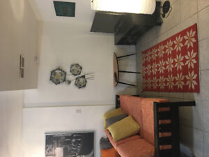 Beautiful studio-Short Term Accommodation