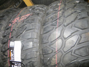 LT265/70R17 ON OFF ROAD TIRES ON SALE $205.00