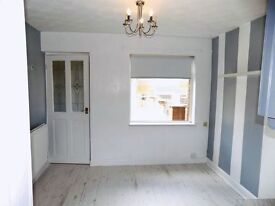 3 bedroom house in Whitchurch Road, Sunderland, SR5