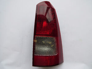 Ford Focus Wagon 2003-2007 Rear Right Tail Light 2S4Z13404CA