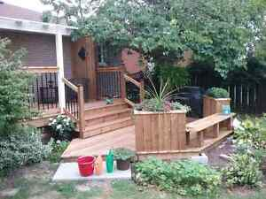 Gopher Wood Construction Inc.  Sarnia Sarnia Area image 7