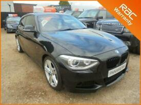 BMW 520d SE 2009 Auto | in Cambridge, Cambridgeshire | Gumtree