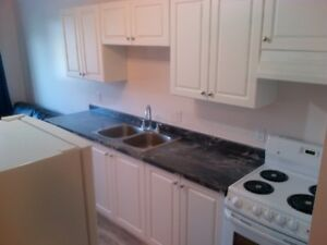 Bachelor FURNISHED, WiFi, UTILITIES included Downtown PA