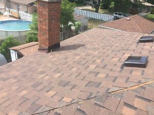 AAA Professional Roofing Repair Kingston Kingston Area image 3