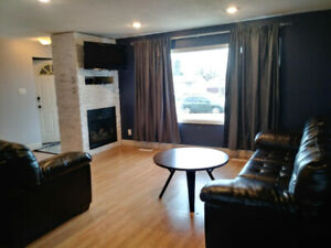 CREW HOUSE FULLY FURNISHED AVAILABLE!! LONG OR SHORT TERM!
