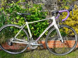 Giant Liv Avail Women's Road Bike
