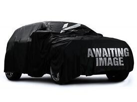 2010 FIAT PUNTO EVO 1.4 8V ACTIVE MANUAL PETROL