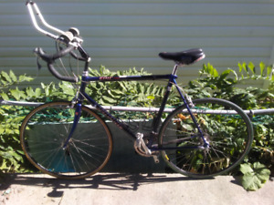 1994 specialized epic road bike