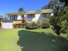 LOVELY HOUSE FOR RENT Coffs Harbour 2450 Coffs Harbour City Preview